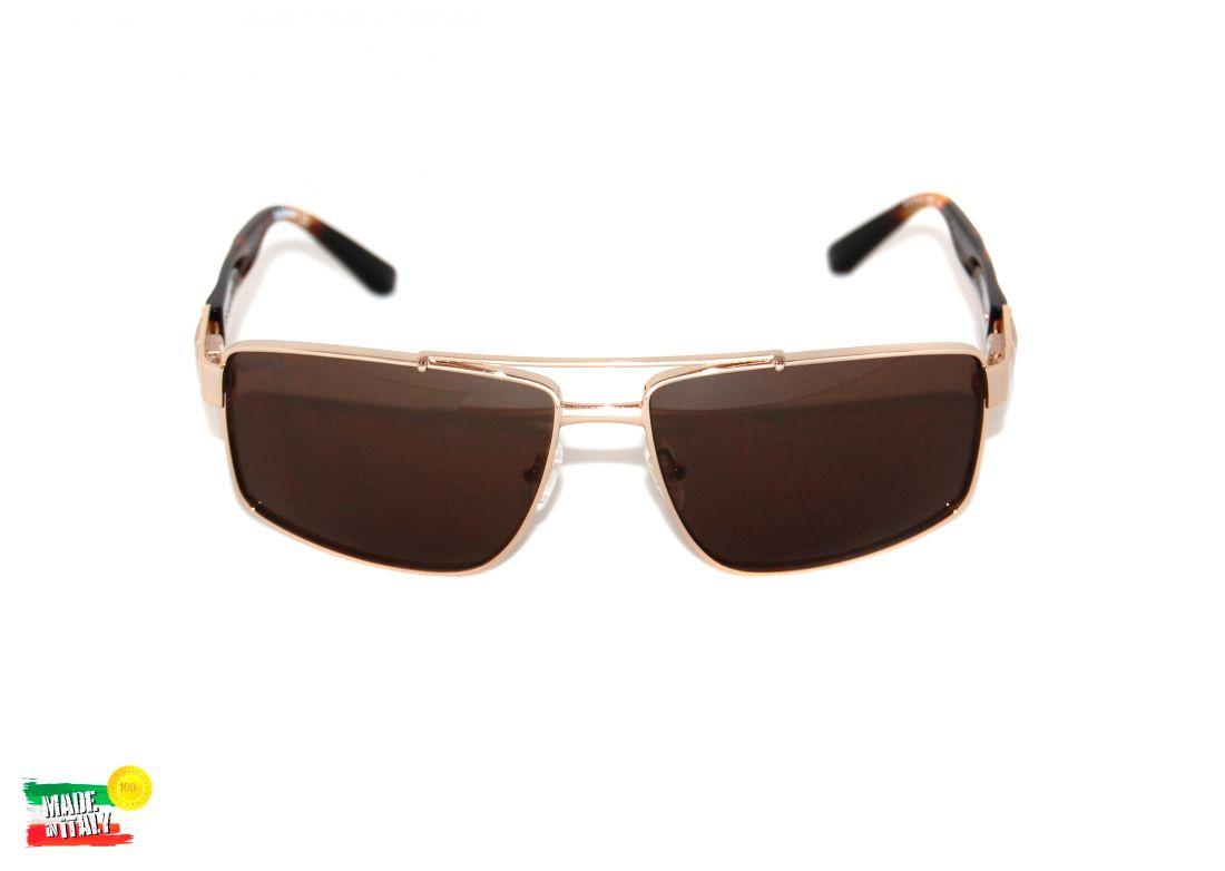 BALDININI (Балдинини) Солнцезащитные очки BLD 1216 03