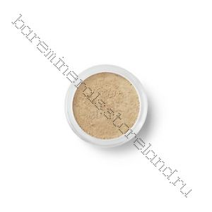 I.D. Bare Minerals Bare Escentuals Multi-Tasking SPF 20 WELL-RESTED