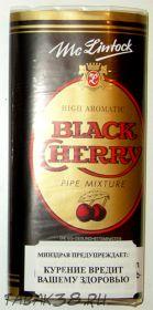 Табак Planta Black Chery, 50г