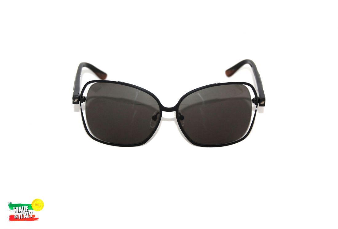 BALDININI (Балдинини) Солнцезащитные очки BLD 1242 04