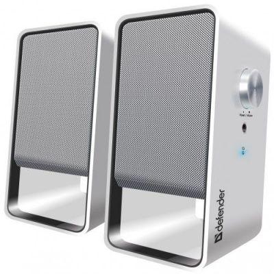 Активная система 2.0 SPK-630 2x3 Вт, USB питание