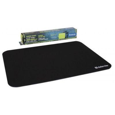 Распродажа!!! Игровой коврик Viking GP-800 405х285х4 мм, ткань+резина