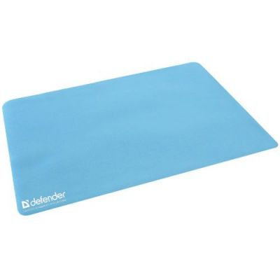 Коврик для компьютерной мыши Notebook microfiber 300х225х1.2 мм, 2 цвета