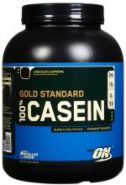 Optimum Nutrition 100% Gold Standard Casein (1818 гр.)