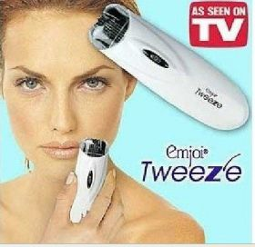 Система для удаления волос