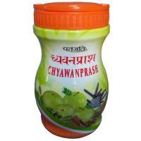 Divya Patanjali Sada Chyawanprash