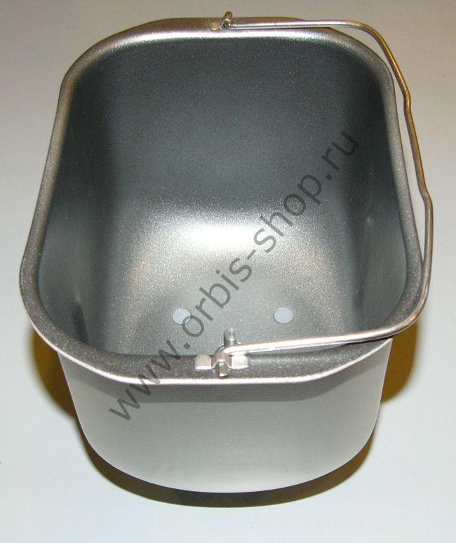 Ведро для хлебопечки Philips HD9020