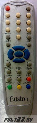 EUSTON STV-2005
