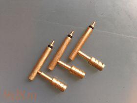 Досылатель для пневматического оружия Crosman/Кросман калибр 5.5 мм / .22