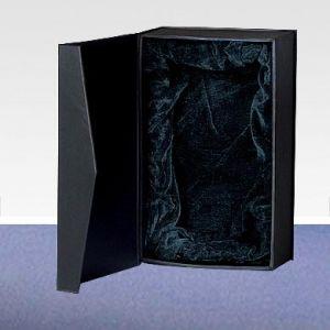 Футляр для наград из стекла (15 см)