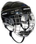 Шлем хоккейный с маской Bauer 5100 (Combo)