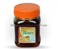 Натуральный пчелиный мед Патанджали (Divya Patanjali Pure Honey)