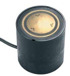 Датчик земли  для Д-850 II (температура+влажность)