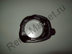 Рамка противотуманной фары левая (Sandero) оригинал 6001549322