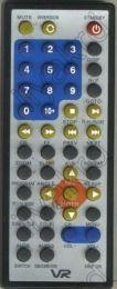 PDV-T090AV