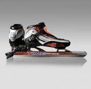 Спринтерские коньки SPRINER ICE NEW