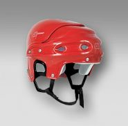 Шлем игрока СК RED