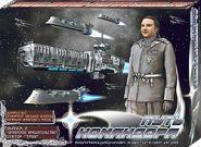 Командор имперского флота