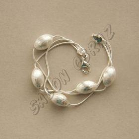 Браслет Tiffany БР-012