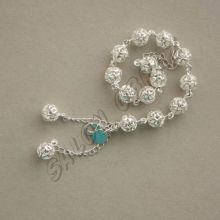 Браслет Tiffany БР-017