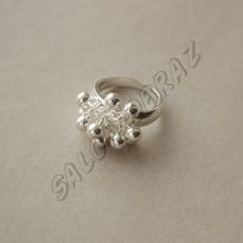 Кольцо Tiffany КО-021