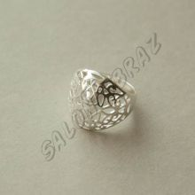 Кольцо Tiffany КО-018