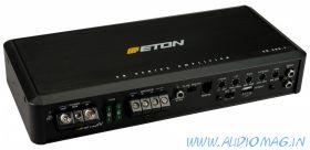 Eton SR500.1