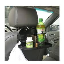 Автомобильный  столик