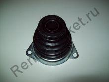 Пыльник ШРУСа левого внутреннего Formpart 22407266/S аналог 7701473830, 8200017057