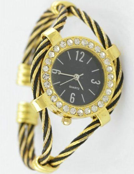 Наручные часы Dandy