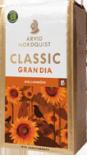 Arvid Nordquist Classic Gran DiaArvid Nordquist Classic Gran Dia кофе молотый