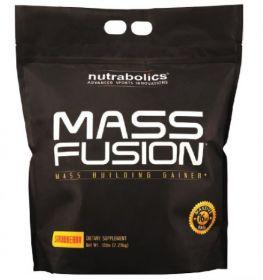 Nutrabolics Mass Fusion (7250 гр.)