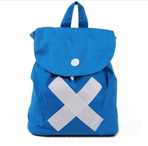 Рюкзак для чоппера рюкзак dakine 365 pack 21l mako 8130-085