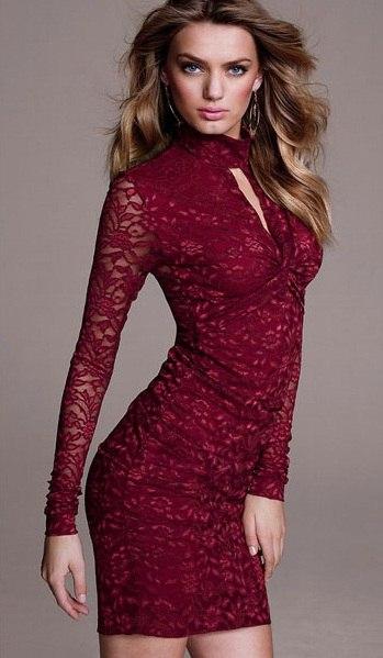e2f1179ad5e2740 вечернее черное модное коктейльное платья на выпускной 2013 ...