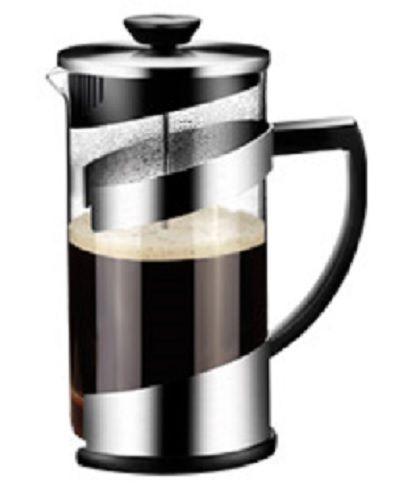 Заварной чайник и кофейник TEO Tescoma 0,6 646632