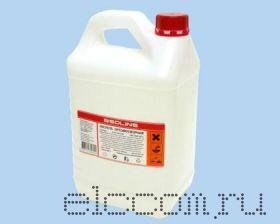 Ортофосфорная кислота, 5 л/7,5 кг