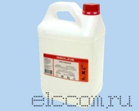 Промывочная жидкость SOLINS-US 5л.