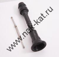 Трубка катушки зажигания NK-44 NISSAN