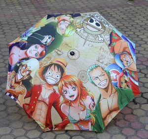 "Зонт ""One Piece"""