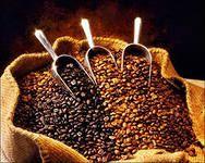 Кофе моносорта (плантационный)