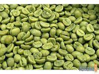 Бразилия Santos зеленый - Кофе в зернах