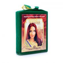 Медный - Ааша -аюрведическая краска для волос, 100 г