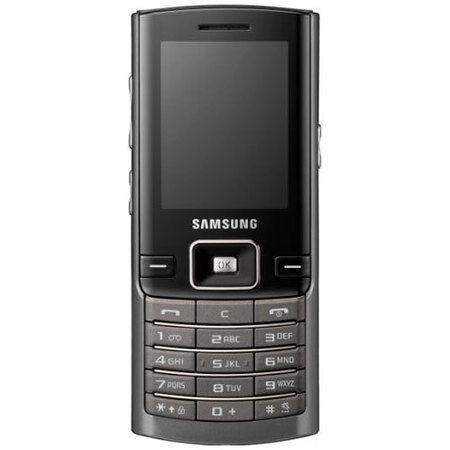 Samsung DuoS SGH-D780