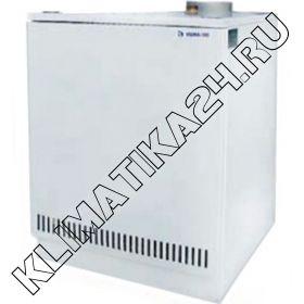 Газовый котел Боринский ИШМА 80 У2 (Автоматика САБК)