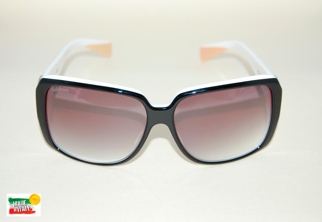 BALDININI (Балдинини) Солнцезащитные очки BLD 1106 02