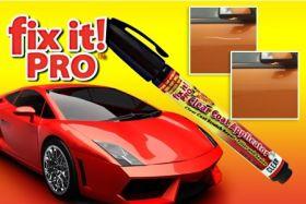 Карандаш для удаления царапин на авто FIX-IT PRO