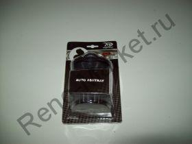 Пепельница Mega Drive аналог 8200079131