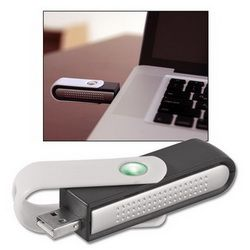 Ионизатор воздуха USB