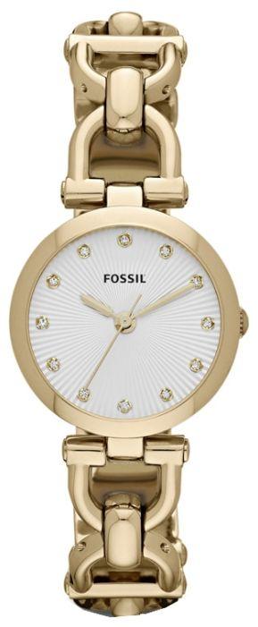 Fossil ES3349