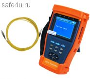 Многофункциональный CCTV тестер TS-CPU-3.5/BNC/232/485/ LCD